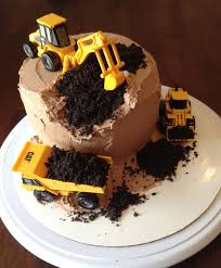 image result for easy kids birthday cakes kids birthday cakes