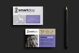 100 illustrator business card template 306 best business cards