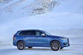 volvo xc90 reviews research new u0026 used models motor trend