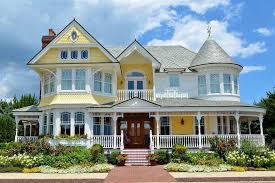 Different Style Of Houses Different Architectural Styles Of Houses U2013 Day Dreaming And Decor