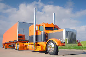 driving cdl prices how much does truck driving cost