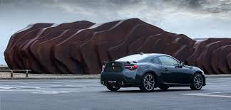 toyota sports car toyota 86 a sports car in the true sense of the word blq