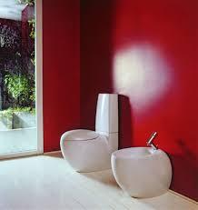 Il Bagno Alessi One Toilet Bathroom Design Ideas By Stefano - Toilet and bathroom design