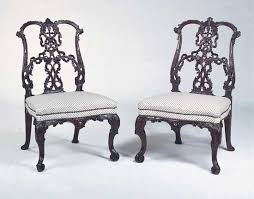 Ideas For Hepplewhite Furniture Design Chippendale Furniture Britannica