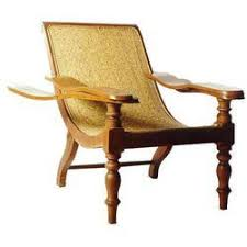Antique Wood Chair Teakwood Colonial Planters Chair At Rs 25000 Pieces Sagvan Ki