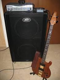 Diy Bass Cabinet Build Guitar Cabinet 2 12 Memsaheb Net