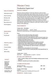 Private Housekeeper Resume Housekeeping Job Description Night Janitor Job Description