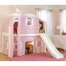 kids playroom kids playroom tent small play tent bedroom