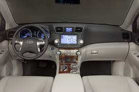 lexus equivalent to toyota highlander test drive toyota highlander hybrid nikjmiles com