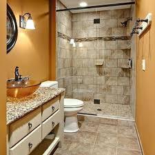 small master bathroom designs master bedroom bathroom designs kivalo