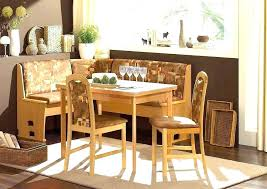 kitchen booth furniture booth style kitchen table booth style kitchen table corner tables