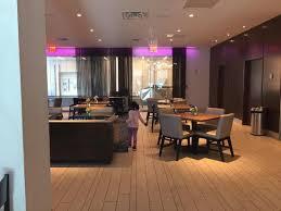 Residence Inn Floor Plans Residence Inn By Marriott New York The Bronx At Metro Center