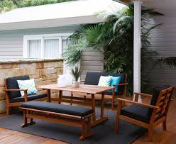 update your bbq u0026 outdoor furniture to kick off the footy finals