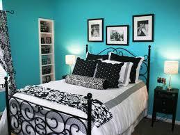 tiffany blue paint color delectable 25 best tiffany blue paints