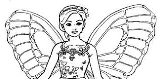 coloring book archives coloring pages kids coloring