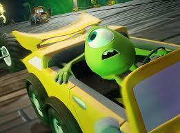 disney infinity 3 0 toy box speedway video game review paulsemel com