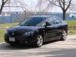 mazda 121 mazda 121 2013 review amazing pictures and images u2013 look at the car