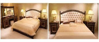 Turkish Furniture Bedroom Turkey Classic Furniture Turkish Exclusive Furniture