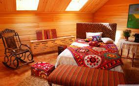 Bedroom Rustic - bedroom new charming good master bedroom decorating rustic
