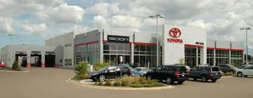 luther automotive 13000 new and pre owned vehicles rudy luther toyota car dealership in golden valley mn 55426