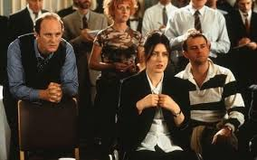 five signs you u0027re watching a richard curtis movie