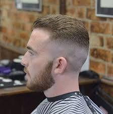 haircuts for balding men over 50 50 classy haircuts and hairstyles for balding men haircut styles