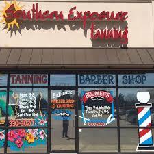 boomers barber shop hair salon edmond oklahoma 5