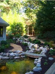 Transform My Backyard 1179 Best Upgrade Your Yard Images On Pinterest Landscaping