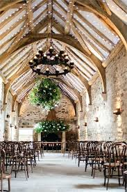 wedding arches south wales kitchen barn wedding south wales summer dress for your inspiration