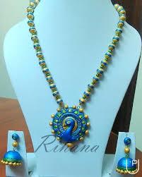 terracotta jewellery class in chennai urbanpro
