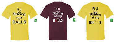 themed t shirts get your new t shirts online sports themed t shirts
