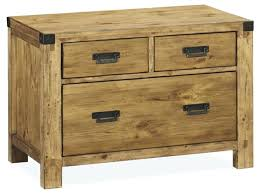 Lateral Wood File Cabinets Sale Lateral Wood File Cabinet Cabinets 2 Drawer Wooden Solid Lapland