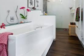 zuhause im glück badezimmer zuhause im glück badezimmer bedezimmerde