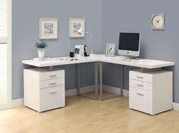 corner gaming computer desk desk cheap corner computer desk lovely computer desks for small