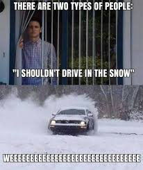 Snow Memes - the 18 best memes about the snow smosh