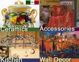 Italian Home Decor Ideas by 108 Best Rustic Tuscan Decor Images On Pinterest Tuscan Style