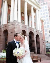 44 great wedding reception venues on the east coast martha