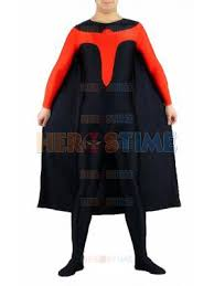 Halloween Robin Costume Compare Prices Robin Costume Halloween Shopping Buy
