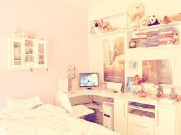 girly bedroom decorating ideas room design ideas diy room