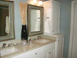 Diy Bathroom Vanity Makeover by Bathroom Vanity Makeovers U2014 Liberty Interior Small Bathroom