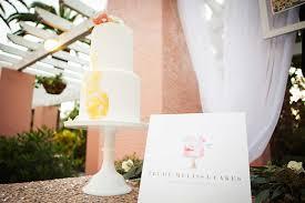 wedding cakes tampa fl wedding cake ideas