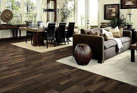 Hardwood Floor Living Room Living Room Hardwood Floors With Brilliant On Living Room