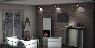 steinwand wohnzimmer beige wohnzimmer steinwand home design steinwand wohnzimmer braun