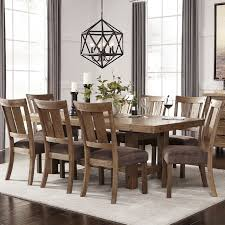 White Wooden Dining Table And Chairs Dining Table Sets In Pakistan Dining Table Sets White Fancy Dining