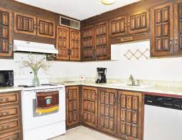 interior kitchen images average kitchen size facts from industry groups