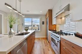 kitchen wall cabinets black gloss idea gallery cabinets
