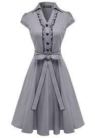 best 25 1950s party dresses ideas on pinterest 1950s clothes