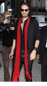 49 best a russell brand images on pinterest russell brand