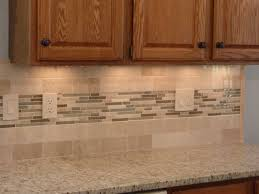backsplashes pictures of kitchen tile backsplash ideas cabinet