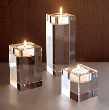 beautiful candle holders trendy mods